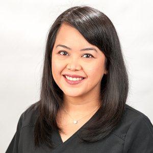 Dr. Maureen Thurrott